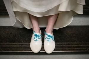 Philadelphia_Material_Culture_Wedding_Peach_Plum_Pear_Photo_17-h