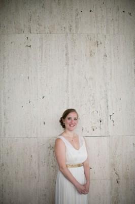 Philadelphia_Material_Culture_Wedding_Peach_Plum_Pear_Photo_20-lv