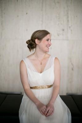Philadelphia_Material_Culture_Wedding_Peach_Plum_Pear_Photo_20-rv