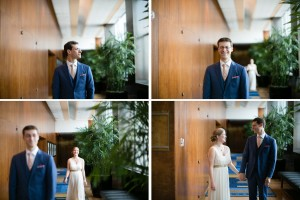 Philadelphia_Material_Culture_Wedding_Peach_Plum_Pear_Photo_24-h