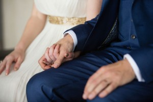 Philadelphia_Material_Culture_Wedding_Peach_Plum_Pear_Photo_25-h