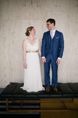 Philadelphia_Material_Culture_Wedding_Peach_Plum_Pear_Photo_28-lv