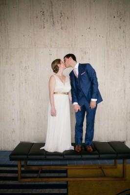 Philadelphia_Material_Culture_Wedding_Peach_Plum_Pear_Photo_28-rv