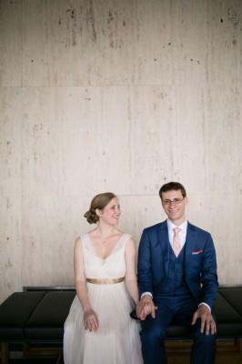 Philadelphia_Material_Culture_Wedding_Peach_Plum_Pear_Photo_29-v