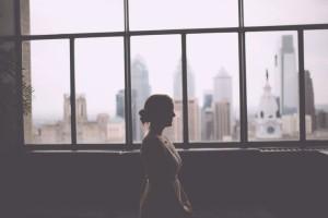 Philadelphia_Material_Culture_Wedding_Peach_Plum_Pear_Photo_3-h