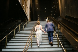 Philadelphia_Material_Culture_Wedding_Peach_Plum_Pear_Photo_30-h