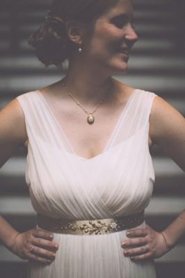 Philadelphia_Material_Culture_Wedding_Peach_Plum_Pear_Photo_34-rv