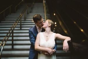 Philadelphia_Material_Culture_Wedding_Peach_Plum_Pear_Photo_38-h