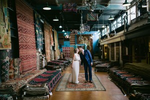Philadelphia_Material_Culture_Wedding_Peach_Plum_Pear_Photo_39-h