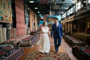 Philadelphia_Material_Culture_Wedding_Peach_Plum_Pear_Photo_40-h