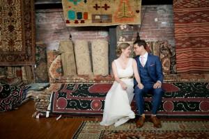 Philadelphia_Material_Culture_Wedding_Peach_Plum_Pear_Photo_41-h