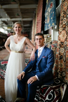 Philadelphia_Material_Culture_Wedding_Peach_Plum_Pear_Photo_42-v