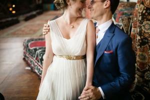 Philadelphia_Material_Culture_Wedding_Peach_Plum_Pear_Photo_43-h