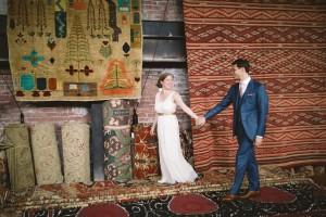 Philadelphia_Material_Culture_Wedding_Peach_Plum_Pear_Photo_44-h