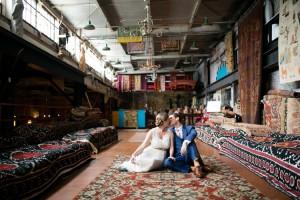 Philadelphia_Material_Culture_Wedding_Peach_Plum_Pear_Photo_45-h