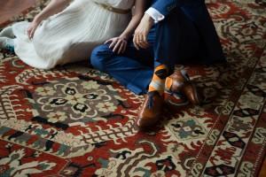 Philadelphia_Material_Culture_Wedding_Peach_Plum_Pear_Photo_46-h