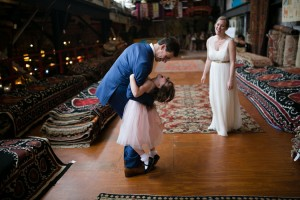 Philadelphia_Material_Culture_Wedding_Peach_Plum_Pear_Photo_47-h