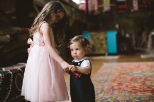 Philadelphia_Material_Culture_Wedding_Peach_Plum_Pear_Photo_48-h