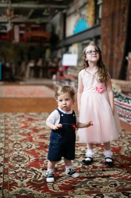 Philadelphia_Material_Culture_Wedding_Peach_Plum_Pear_Photo_49-v