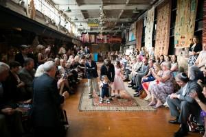 Philadelphia_Material_Culture_Wedding_Peach_Plum_Pear_Photo_51-h