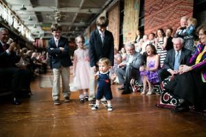 Philadelphia_Material_Culture_Wedding_Peach_Plum_Pear_Photo_52-h