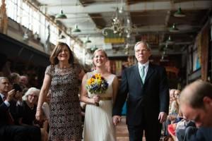Philadelphia_Material_Culture_Wedding_Peach_Plum_Pear_Photo_53-h