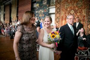 Philadelphia_Material_Culture_Wedding_Peach_Plum_Pear_Photo_54-h