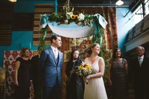 Philadelphia_Material_Culture_Wedding_Peach_Plum_Pear_Photo_56-h