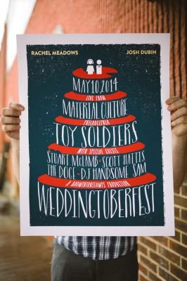Philadelphia_Material_Culture_Wedding_Peach_Plum_Pear_Photo_6-lv