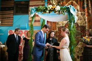 Philadelphia_Material_Culture_Wedding_Peach_Plum_Pear_Photo_60-h