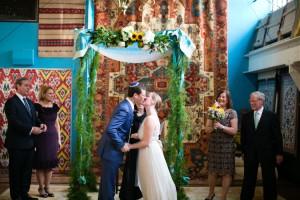 Philadelphia_Material_Culture_Wedding_Peach_Plum_Pear_Photo_61-h