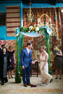 Philadelphia_Material_Culture_Wedding_Peach_Plum_Pear_Photo_62-v