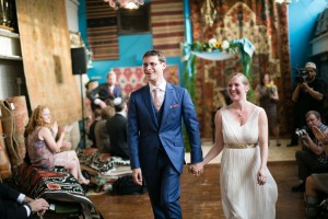 Philadelphia_Material_Culture_Wedding_Peach_Plum_Pear_Photo_63-h