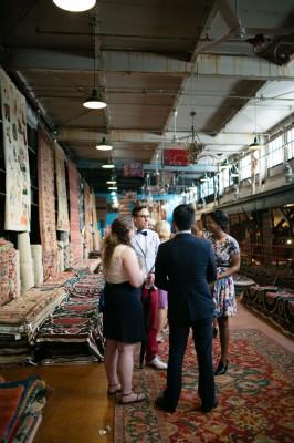 Philadelphia_Material_Culture_Wedding_Peach_Plum_Pear_Photo_64-rv
