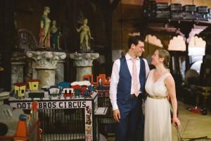 Philadelphia_Material_Culture_Wedding_Peach_Plum_Pear_Photo_73-h