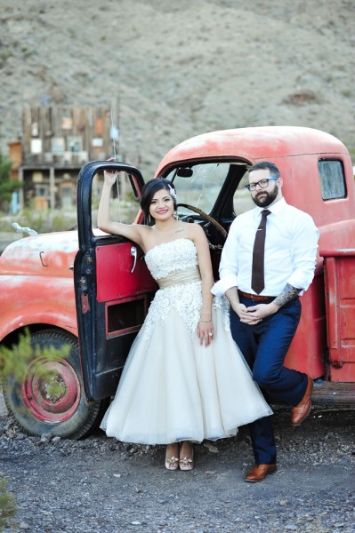 Nelson_Nevada_Ghost_Town_Wedding_Jamie_Y_Photography_7-v