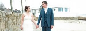 New_London_Connecticut_Wedding_Robyn_Blasi_Photography Slider 1