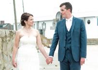 New_London_Connecticut_Wedding_Robyn_Blasi_Photography Slider 1 tm
