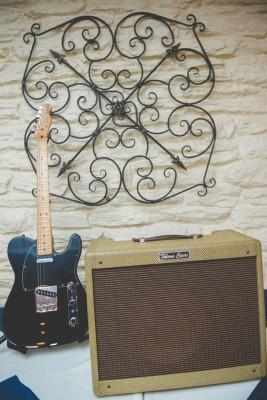 Retro_Music_Wedding_BG_Productions_5-lv