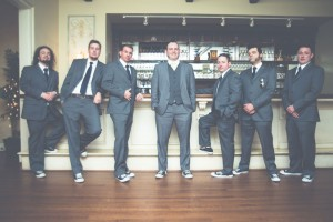 Retro_Music_Wedding_BG_Productions_6-h