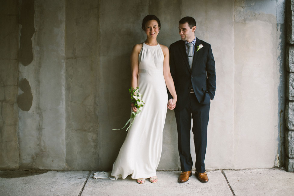 Traditional With A Twist Cambridge Massachusetts Hotel Marlowe Wedding | Photograph by Zac Wolf Photography  http://storyboardwedding.com/cambridge-massachusetts-hotel-marlowe-wedding/