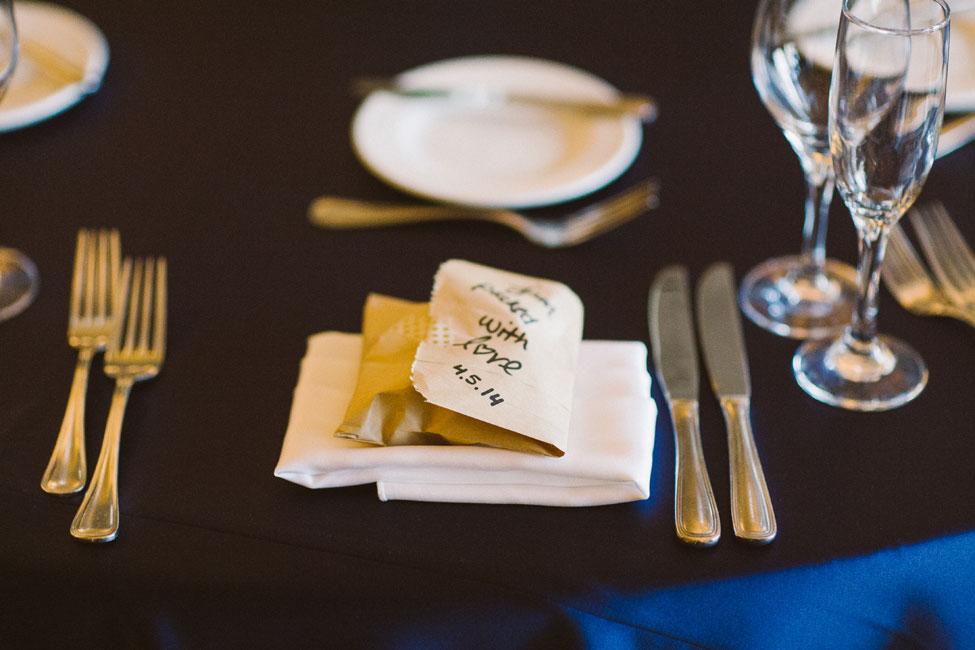 Traditional With A Twist Cambridge Massachusetts Hotel Marlowe Wedding   Photograph by Zac Wolf Photography  https://storyboardwedding.com/cambridge-massachusetts-hotel-marlowe-wedding/