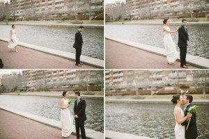 Cambridge_Mass_Hotel_Marlowe_Wedding_Zac_Wolf_Photography_34-h