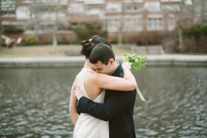 Cambridge_Mass_Hotel_Marlowe_Wedding_Zac_Wolf_Photography_35-h
