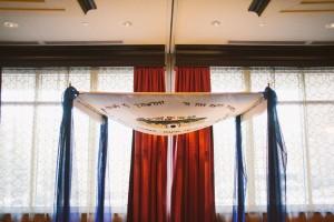 Cambridge_Mass_Hotel_Marlowe_Wedding_Zac_Wolf_Photography_4-h