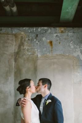 Cambridge_Mass_Hotel_Marlowe_Wedding_Zac_Wolf_Photography_40-lv