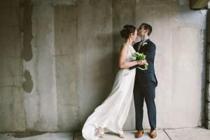 Cambridge_Mass_Hotel_Marlowe_Wedding_Zac_Wolf_Photography_42-h