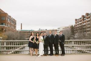 Cambridge_Mass_Hotel_Marlowe_Wedding_Zac_Wolf_Photography_44-h