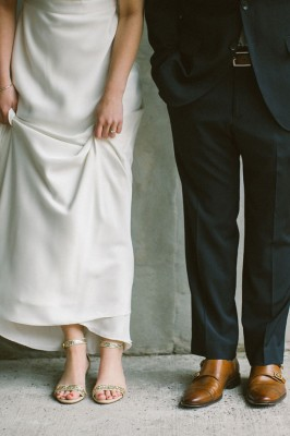 Cambridge_Mass_Hotel_Marlowe_Wedding_Zac_Wolf_Photography_45-rv