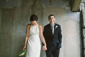 Cambridge_Mass_Hotel_Marlowe_Wedding_Zac_Wolf_Photography_46-h